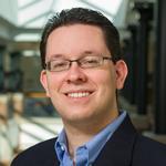 Photo of Joel Mullner
