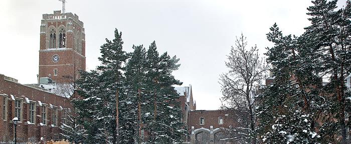 visit-winter2
