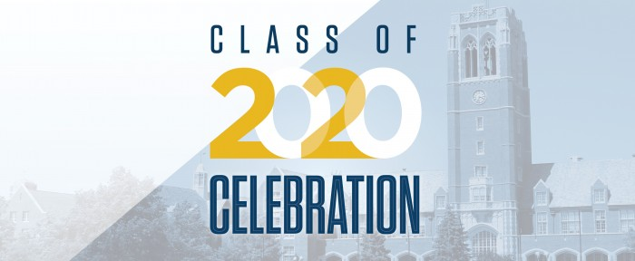 Celebration2020-Featured