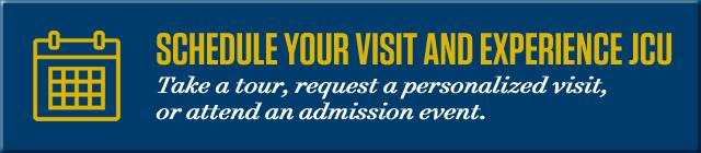 visit-button