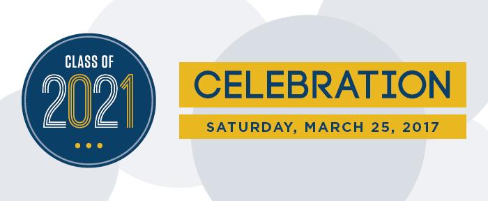 celebration2021-featured
