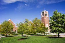 Tri-C All Campus Visit @ John Carroll University | University Heights | Ohio | United States