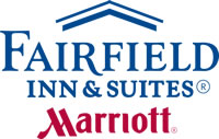 Fairfield Marriott Logo
