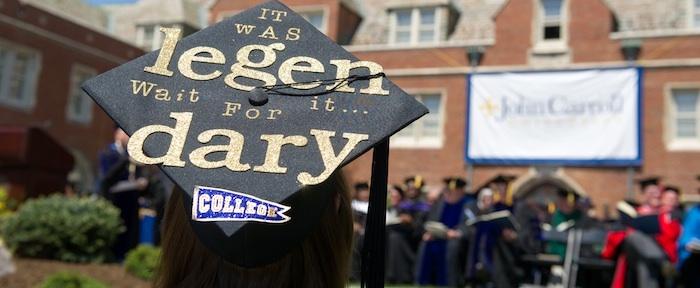 2014-JCU Graduation-Legendary-cropped