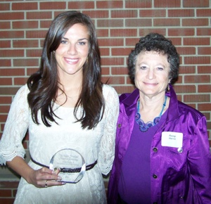 agingsstudies_2012award