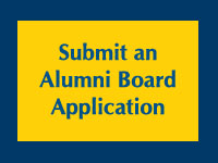 Submit an Alumni Board Application