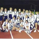 2004-2005 Squad2
