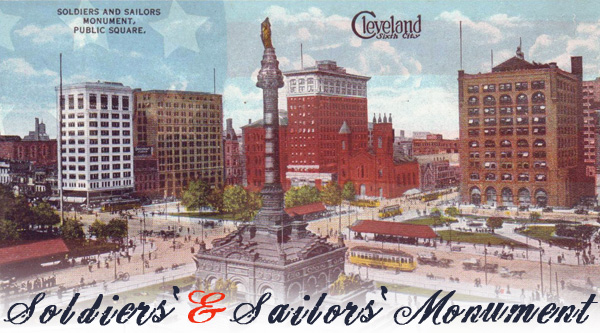 soldiers-and-sailors-monument1