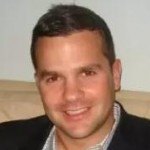 Steve Pisarra -