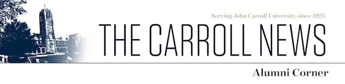 The_Carroll_News_Header_Refresh (1)