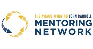 Alumni Mentoring Network