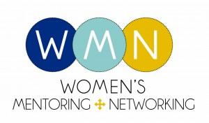 JCU_WMN_Logo