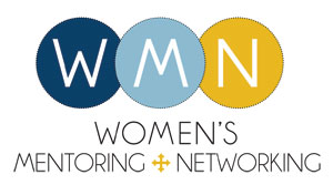 Women's Mentoring Networking