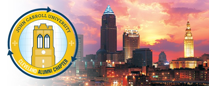 Cleveland Wordpress Image