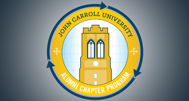 Alumni Chapter Program