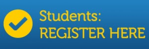 Students Register