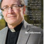 Fr-Bernie