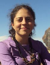 Julia Laterza-Barbosa