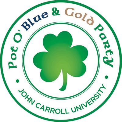 pobg_logo
