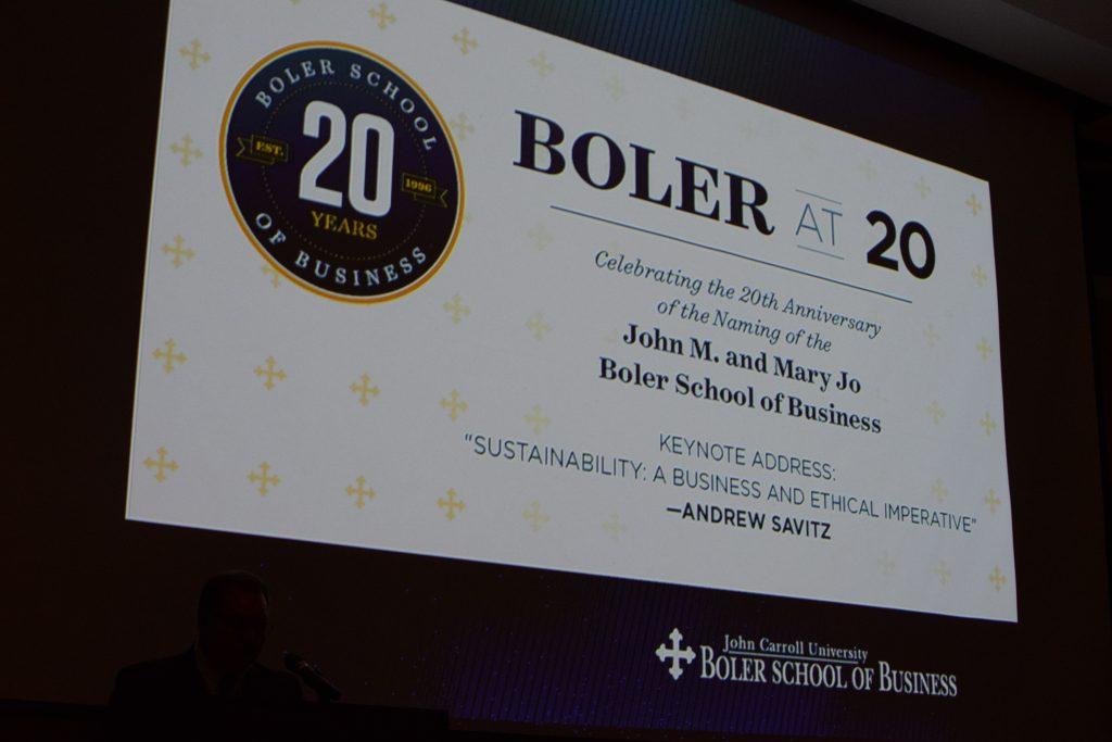 boler-20th-campus-lecture-main-slidedsc_0008