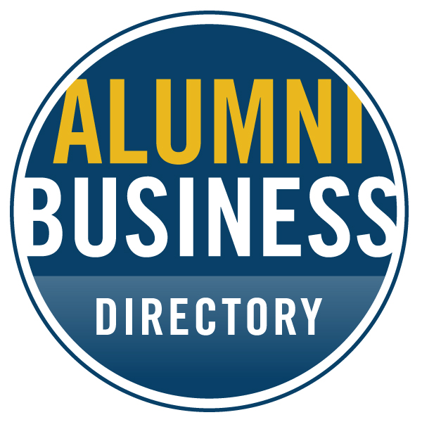 Alumni-business-directory
