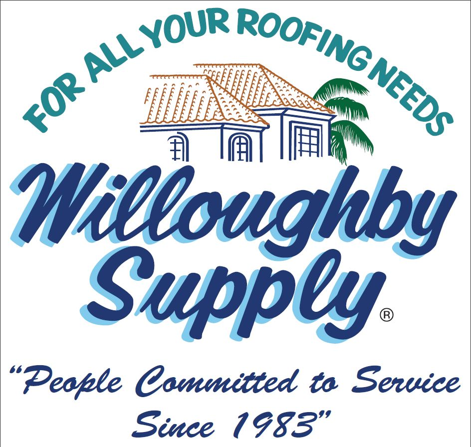 Willoughby Supply Co Inc Alumni Business Directory