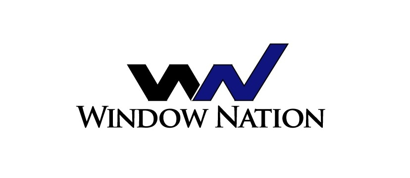window nation alumni business directory
