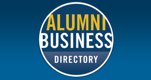 Alumni Business Directory