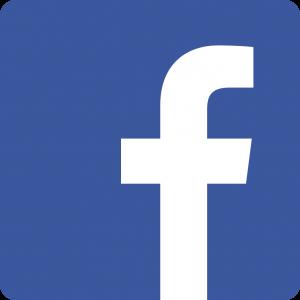 Facebook_logo-F1