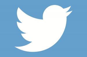TwitterBird-logo
