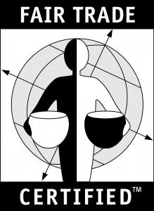 transfair-usa-logo2