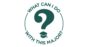What Can I Do With This Major?