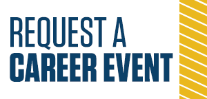 Request a Career Event