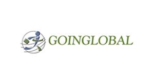 Goin Global