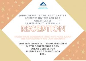 november-1-reception
