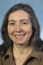 Picture of Dr. Graciela Lacueva