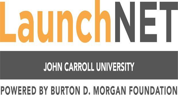 LaunchNET at JCU