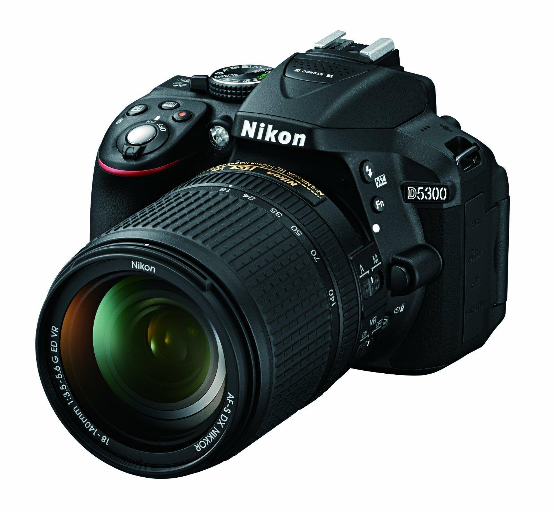 nixon-d5300