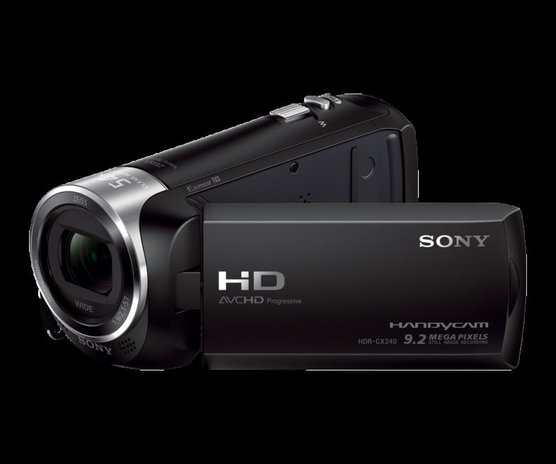sony-60p-hd