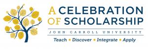 Celebration Logo