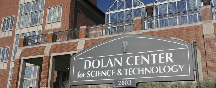 2012-10-25_dolan_center091