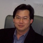Photo of Desmond Kwan