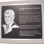 carrabine_plaque