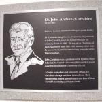carrabine_plaque