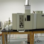 Inductively Coupled Plasma Optical Emission Spectrometer (ICP-OES)