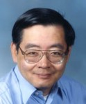 Photo of Y. Chai