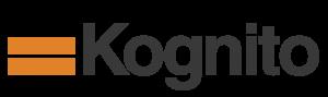 Kognito_Grey_NoBG