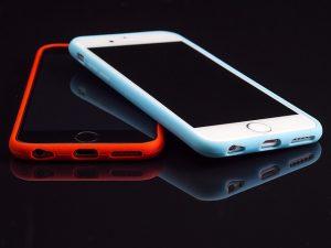 apps phones