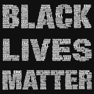blacklivesmatter-300x300