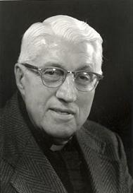 Fr. Schuchert
